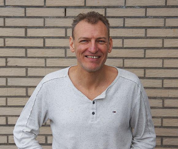 Frits Johanningmeijer